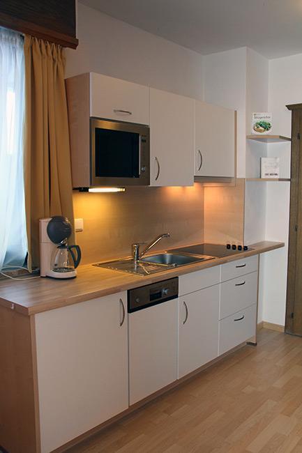 Solda Appartamenti