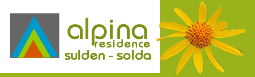 Alpina Residence Sulden am Ortler
